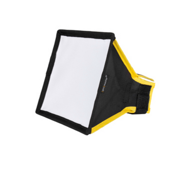 Promaster Speedlight Softbox 5