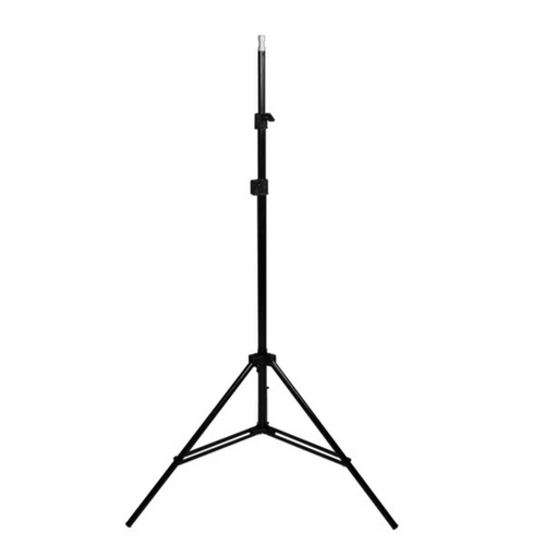 Image ONE 7ft 3-section Lightstand
