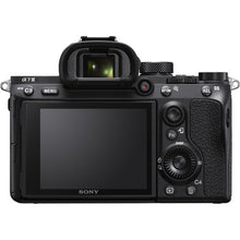 Load image into Gallery viewer, Sony Alpha a7 III Mirrorless Digital Camera (Body Only)