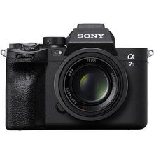 Load image into Gallery viewer, Sony Alpha a7S III Mirrorless Digital Camera (Body Only)