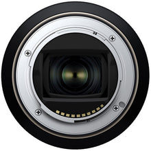 Load image into Gallery viewer, Tamron 28-200mm f/2.8-5.6 Di III RXD Lens for Sony E