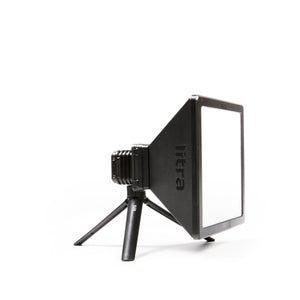 LitraTorch Soft Box Adapter