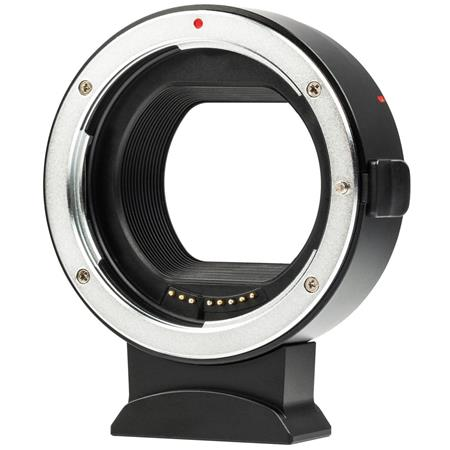 EF-EOS R Auto Focus Mount Adapter