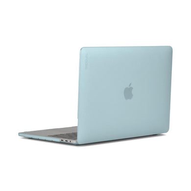 Incase Hard-Shells Case for MacBook Pro 13
