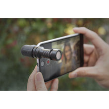 Load image into Gallery viewer, Rode VideoMic Me Directional Mic for Smartphones