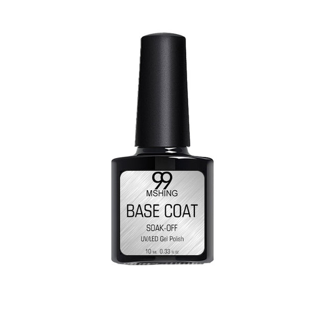 Nail Gel primer Long Lasting Soak