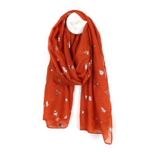 Load image into Gallery viewer, POM Various Scarves - ACCESSORIES