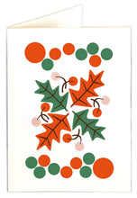 Load image into Gallery viewer, Achivist Single Christmas Cards - XMAS