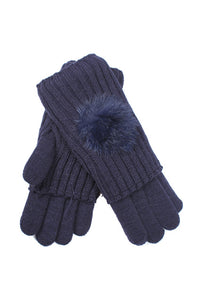 Gloves - ACCESSORIES