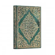 Paperblanks Diaries - Diary