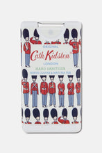 Load image into Gallery viewer, Cath Kidston Hand Sanitiser - TLT