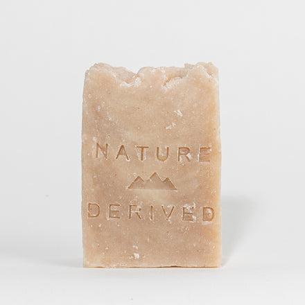 3-in-1 Soap Bar, Rocky Point