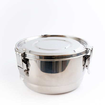 16 cm Airtight Container