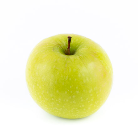 Granny Smith Apple, Organic