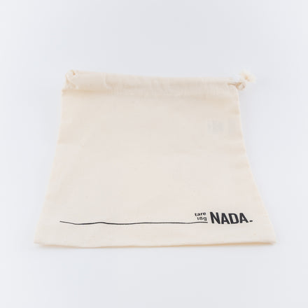 Nada Medium Bulk Bag