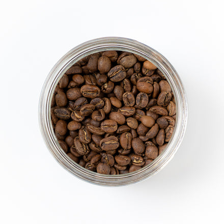 Medium Costa Rica Coffee Beans