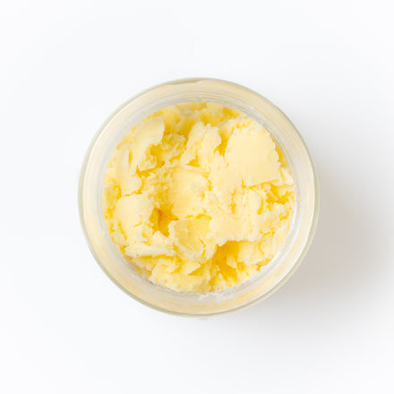 Cultured Butter, Unsalted