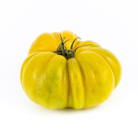 Tomato, Heirloom