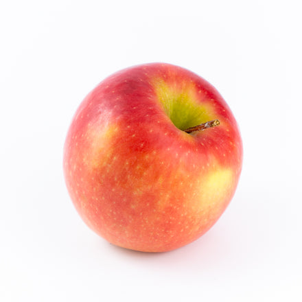 Apple, Pink Lady