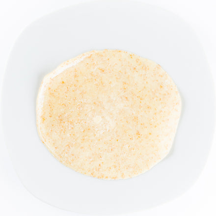 Organic Whole Wheat Tortillas