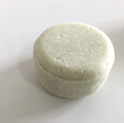 Shampoo Bar, Olive You