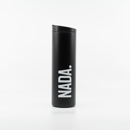 Travel Tumbler, 590 ml