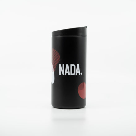 Travel Tumbler, 355 ml