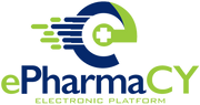 ePharmaCY LTD