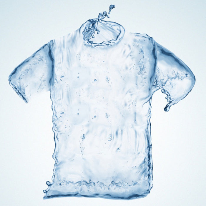 Anti-Dirty Waterproof T-Shirt - Let's go gadget2020