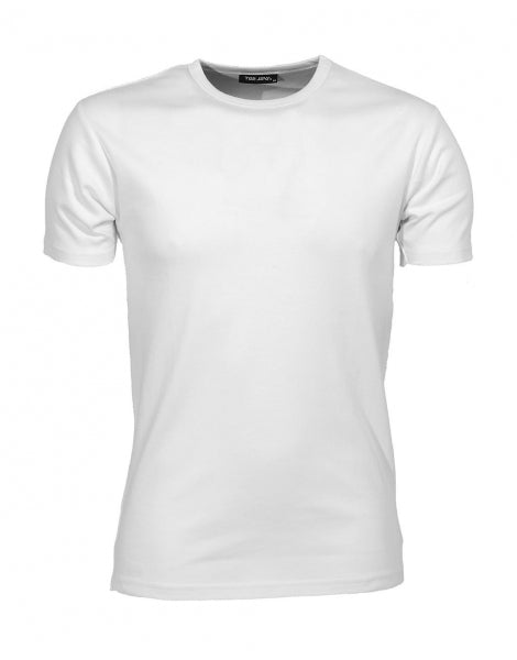 Camiseta Simply The Best para hombre