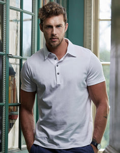 Polo Simply The Best para hombre
