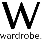 Wardrobe Fashion