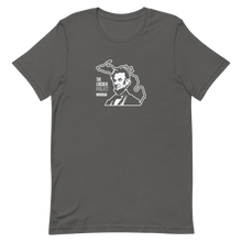 Load image into Gallery viewer, The Lincoln Project Michigan – T-Shirt Dark (Unisex)