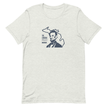 Load image into Gallery viewer, The Lincoln Project Michigan – T-Shirt Light (unisex)