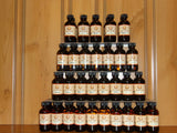 2 oz Bottle of 100% Pure Fragrance Oil