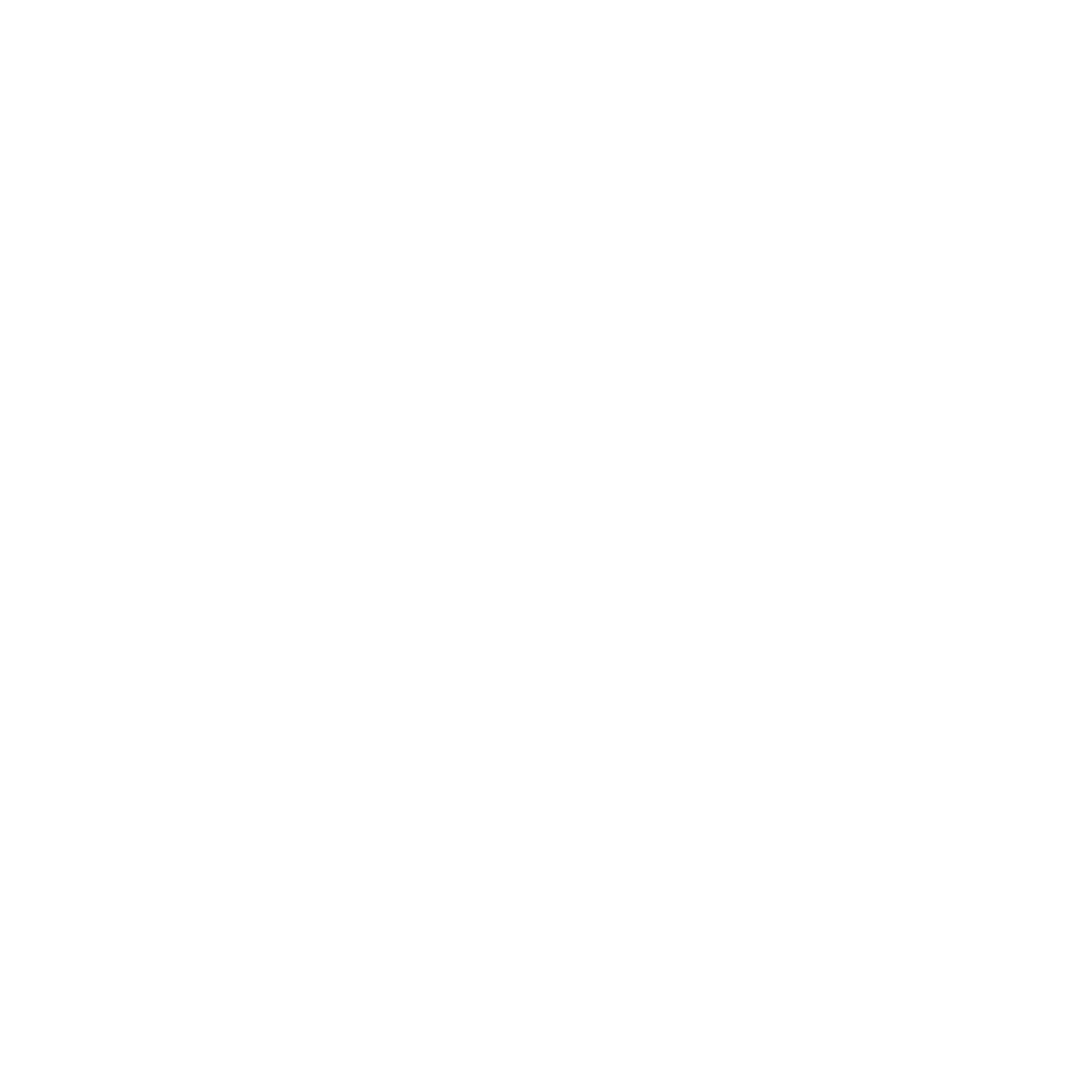 WORK FROM HOME -Graphic T-shirt