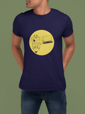 Pencil IT -Graphic T-shirt