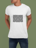 Lost In Me -Graphic T-shirt