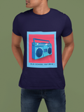 POP Rhymes ? - Graphic T-shirt