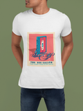 Want Real Music - Graphic T-shirt