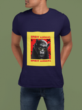 Spirit Animal - Graphic T-shirt