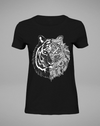 TIGER Shirt - black - blogger and brands