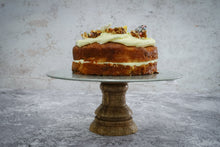 Load image into Gallery viewer, Hummingbird Cake