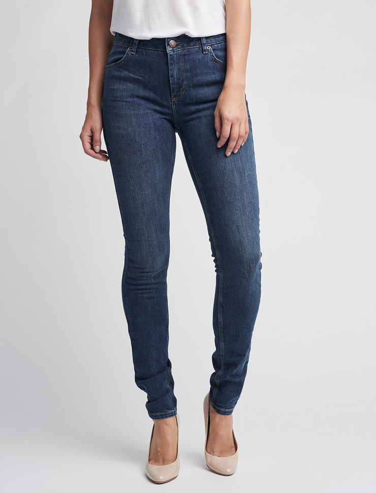 Penelope 342 Adore jeans