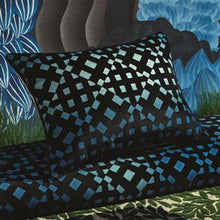 Load image into Gallery viewer, Soft L'Aveu Ruisseau Cushion, Maison Christian Lacroix for Designers Guild