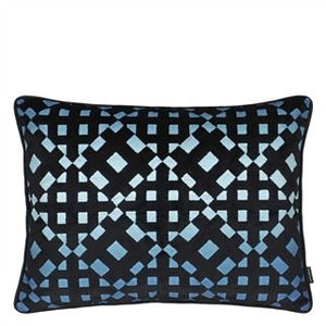 Soft L'Aveu Ruisseau Cushion, Maison Christian Lacroix for Designers Guild