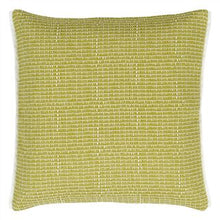 Load image into Gallery viewer, Outdoor Pompano Acacia Cushion from Designers Guild