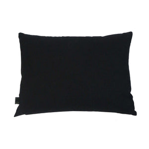 Lizard Linen Cushion by Timorous Beasties