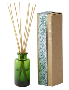 Designers Guild Waterfall Diffuser, Home Duft