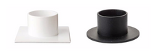 Load image into Gallery viewer, The Square Candlestick (various sizes)